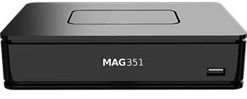 MAG351