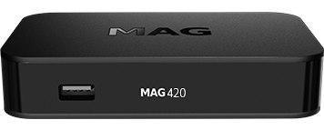 MAG420
