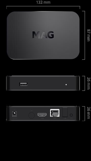 mag522w3