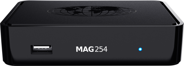 MAG255.png